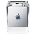 Apple PowerMac G4 Cube Memory