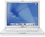 "Apple iBook G3 14"" Tr Memory"