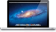 Apple MacBook Pro 2011