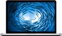 "Apple MacBook Pro Retina Mid 2012 15"""