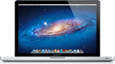 Apple MacBook Pro Mid 2012 15""