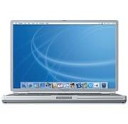 Apple PowerBook G4 Titanium Memory