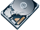 Hard drives for all computers. WD Seagate SATA USB Firewaire from DMS